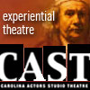 Carolina Actors Studio Theatre