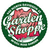 McGill Rose Garden Shoppe