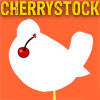 Cherrystock, Charlotte's most sustainable event