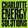 Charlotte Energy Solutions